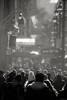 Human Streams (Pensiero) Tags: street people blackandwhite newyork cold fog stream crowd streams portfolio folla flussi east34thstreet fivestarsgallery