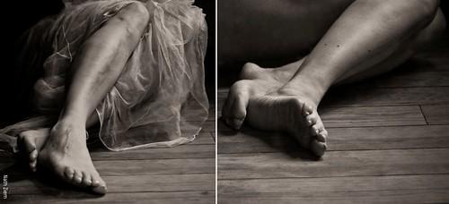 piedsvoile01
