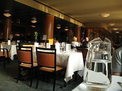 Elite Resturant (blind_donkey) Tags: finland restaurant helsinki elite diamondclassphotographer flickrdiamond