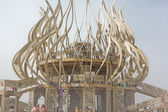 burningman-0281