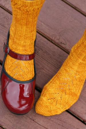 fancy_socks