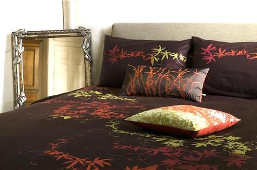 clarissa hulse bedding