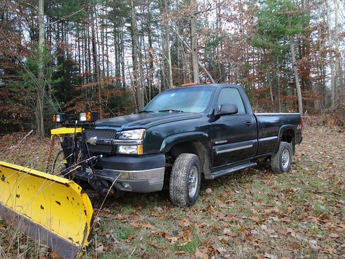 Old Plow Trucksfor Sale http://reviewsautomotivenews.com/chevrolet-trucks/chevrolet-trucks-for-sale-394.html