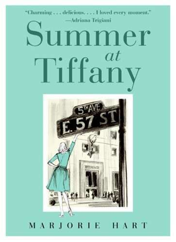 Summer_at_Tiffany-119186070550254