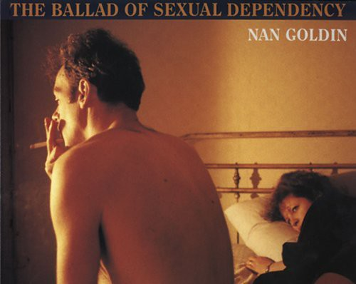 ballad_of_sexual_dependency1