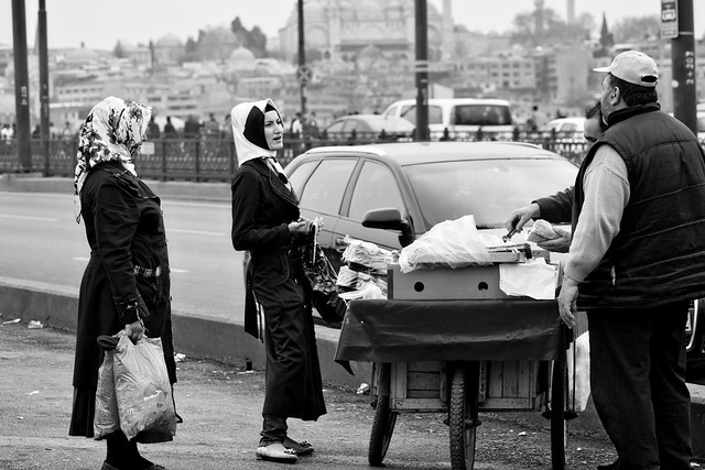 peddler - fish sandwich3 copy
