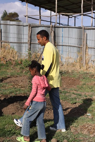 Ethiopia- Friday-55