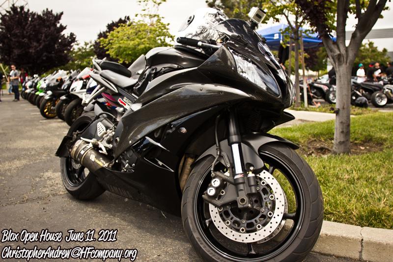 motorcyclecarbonfiber
