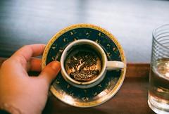 0025_26 (zebrasamvictor) Tags: berlin coffee 35mm canon turkishcoffee fortunetelling tasseography divination