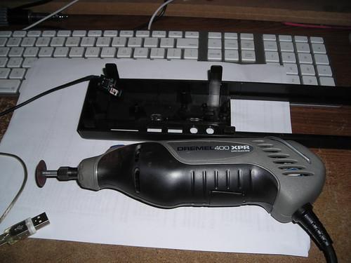IMAGE(http://farm4.static.flickr.com/3481/3184304221_8ed2b9752b.jpg?v=0)