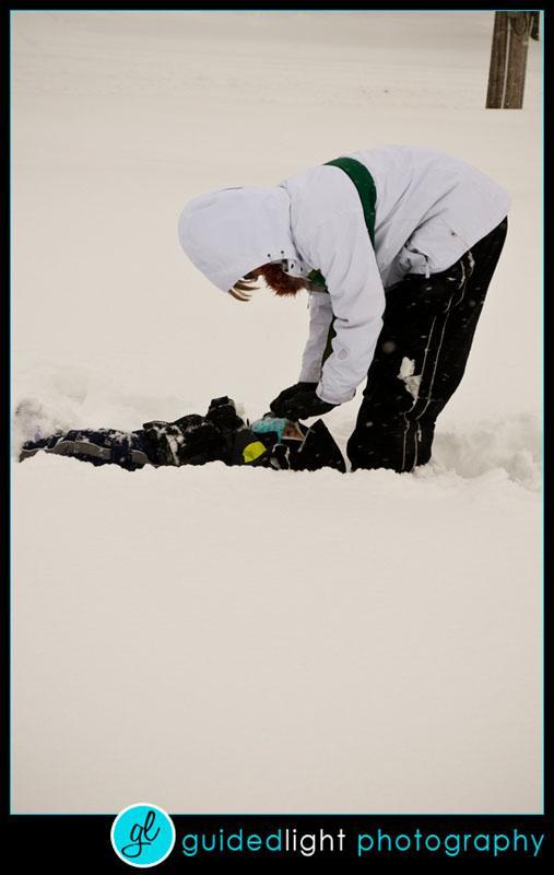 snow_play0009.jpg