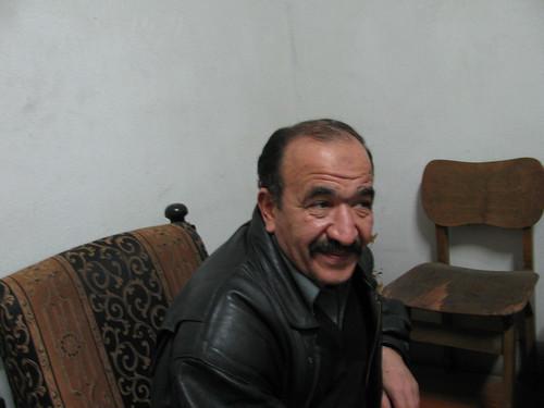 kamal aboetta كمال ابوعيطة by Mar3e محمد مرعى.