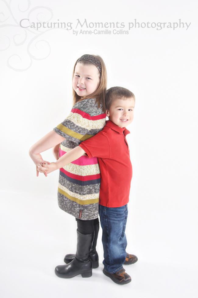 BaCzeschin kiddos 065