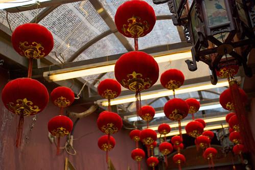 Shanghai 27
