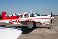 IMG_0969 (Fixed Focus Photography) Tags: usa florida fl sebring lightsportaircraft sportplanes