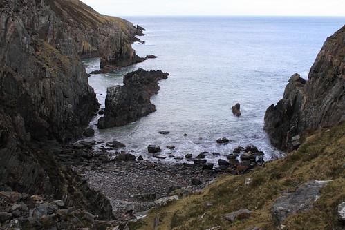 Port Mor (3)