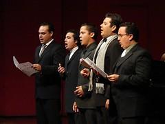 Compañía de Ópera de Ocidente
