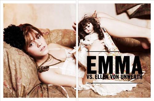 emma-watson-underwear