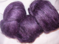 purple-batts