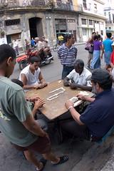 Cuba street scene (phototouristclub) Tags: delete10 delete9 delete5 delete2 delete6 delete7 cuba save3 delete8 delete3 delete delete4 save save2 dominos save4 save5 street2004cuba