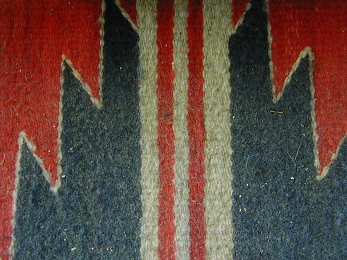 Arizona rug