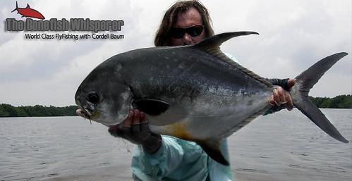 cordell bonefishwhisperer