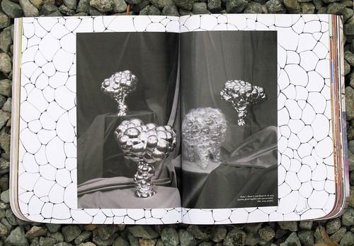 Nest Magazine