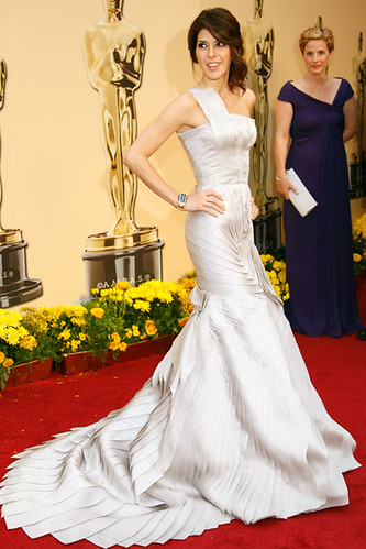 Premios Oscar Marisa Tomei