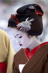 Baikasai (The plum-blossom festival) #1 (Onihide) Tags: baikasai kamishichiken ichimame thebestofday gününeniyisi sakkou 市まめ eos5dmarkii iconosdetoto