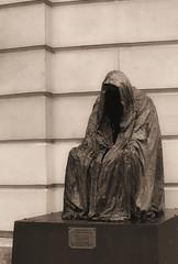 Don Giovanni Monument (