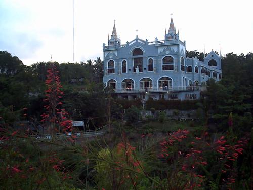 صور من رحلتى الى الفلبين الرائعة