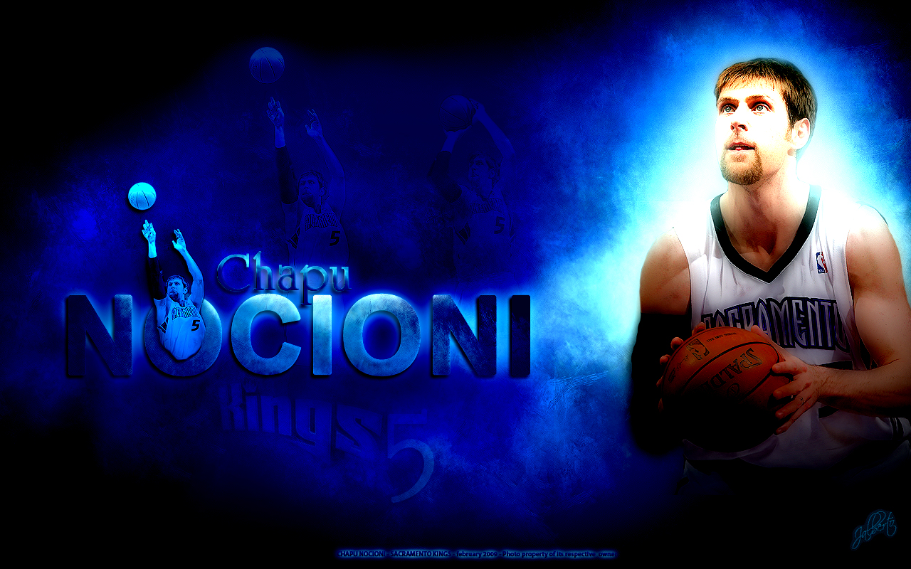 3309447847 6dc6745b42 o [Megapost] wallpapers seleccion arg + nba + teams [megapost]