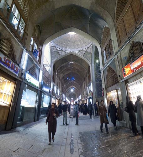 P1000688_esfahan_bazaar