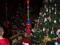 100_0788 (jbmiller75lbs) Tags: pennsylvania 2006 christmasmuseum