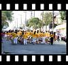 http://marciolozano.vodpod.com/?page=2