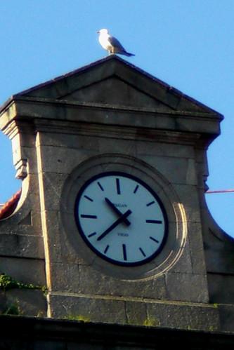 relojes 013