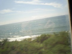 Amtrak Ocean View #1