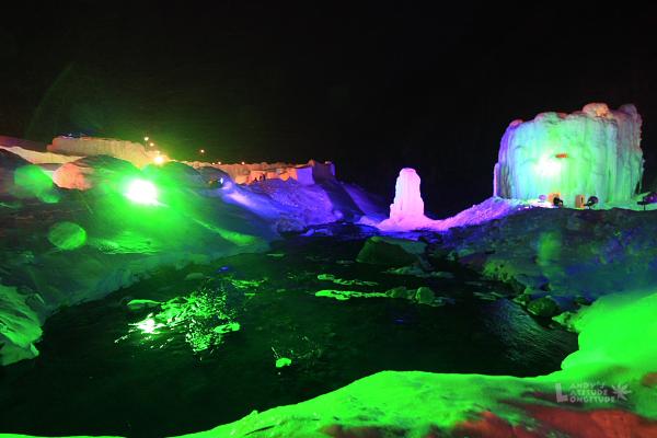 2009北海道-D4-7-層雲峽冰瀑慶典_20.jpg