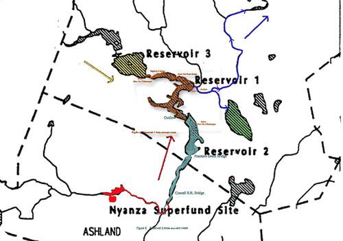 NYANZA MERCURY MAP 26miles copy