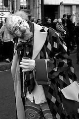 0023 (laurentfrancois64) Tags: manif manifestation protestation spéciaux régimes