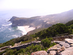 cape of good hope (aamis) Tags: southafrica capetwon اميد aamis دماغه آفريقا goodhopepoint