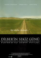 Dilber'in Sekiz Günü (2009)