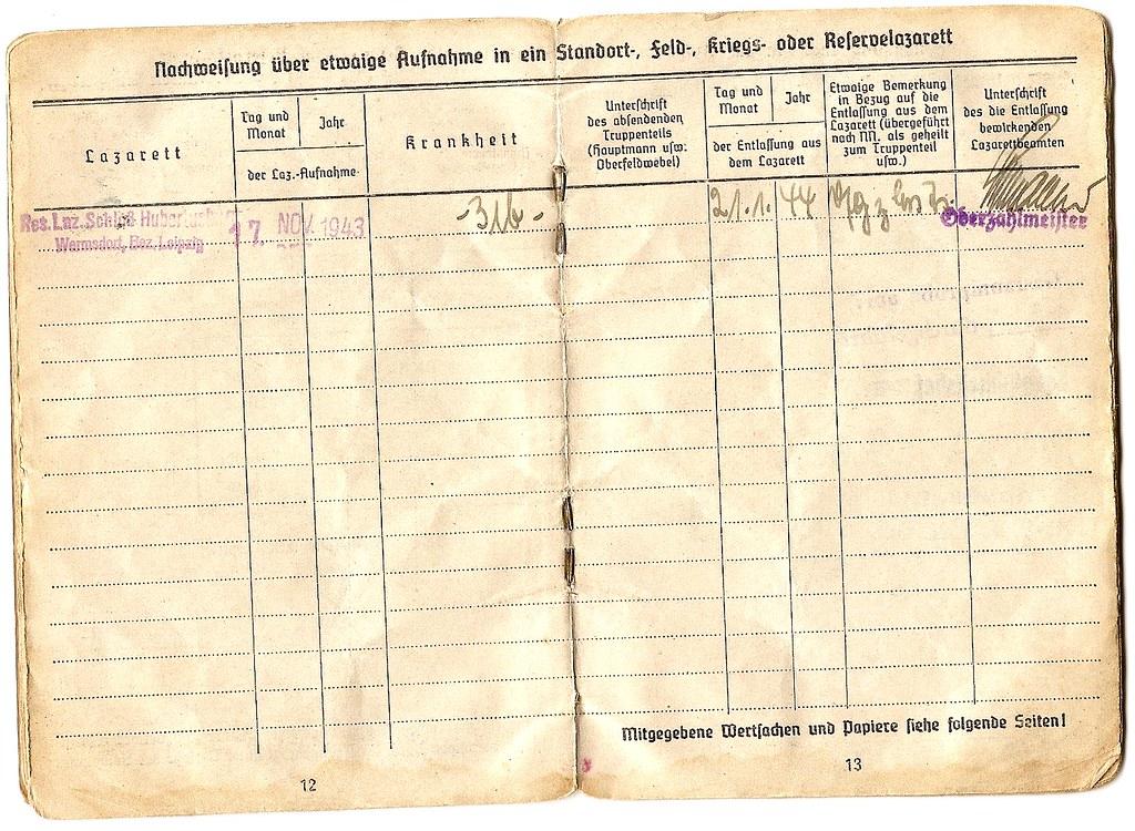 sewastopol mai 1944