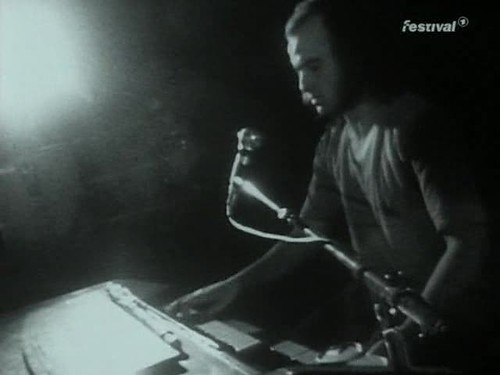 Top of the Pops (1 February 1973) [TVRip (XviD)] preview 3