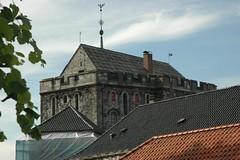 0906_Kreuzfahrt_Norwegen_1741