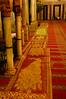 carpet of intolerance