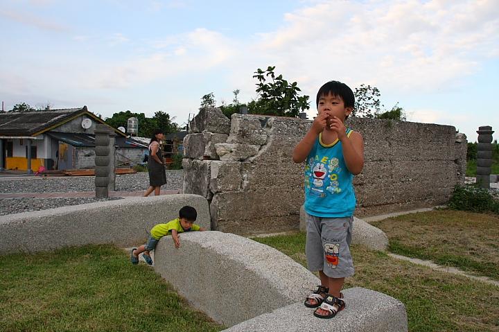 成廣澳文化地景025