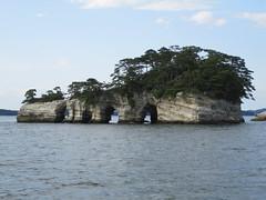 IMG_0937 (amyarchivist) Tags: japan boat matsushima