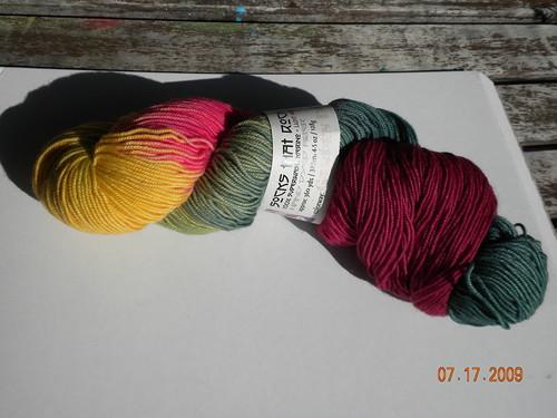 STR Shipment 3 (1)
