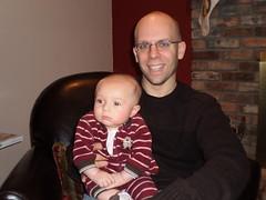Dec 2008 004 (gmscip) Tags: dec2008
